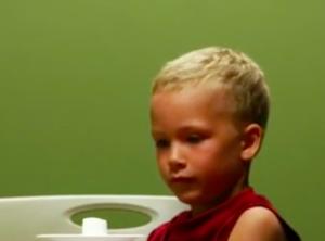 Der Marchmallow-Test für Kinder