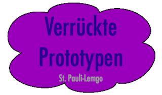 prototyp1.jpg